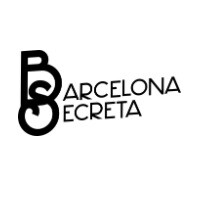 BarcelonaSecretaLogo