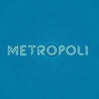 MetropoliAbiertaLogo